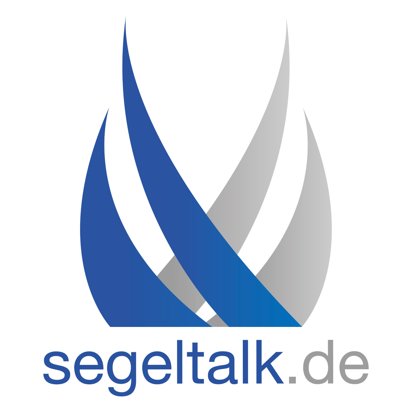 Segeltalk.de (MP3 Feed)