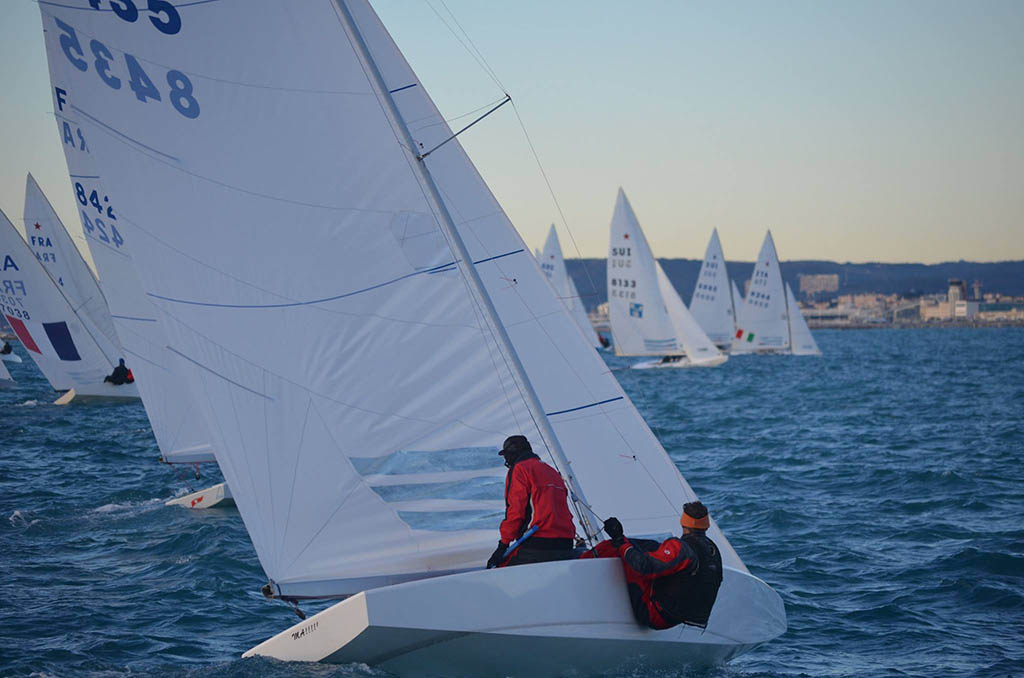 Photo: www.nicechristmasregatta.com